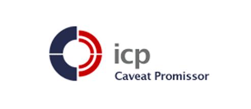 new-icp