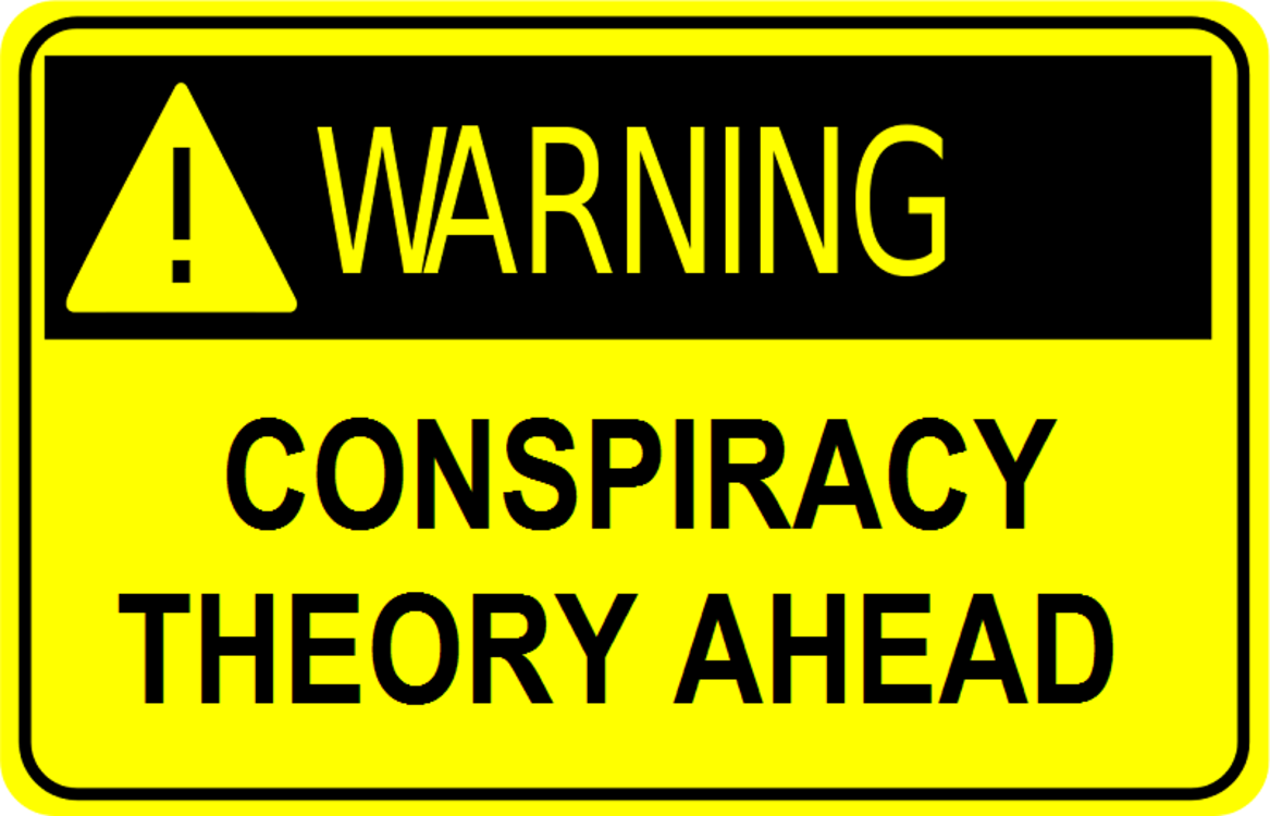 The History of Conspiracy Theories Concerning Asbestos