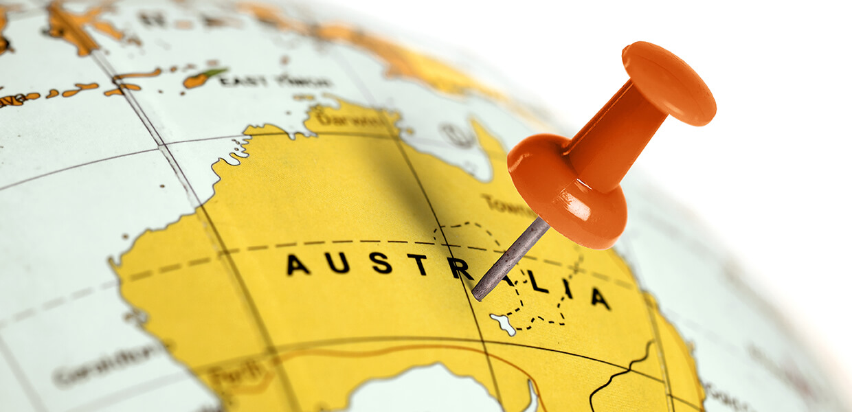 Australian Dust Taskforce Publish Final Report