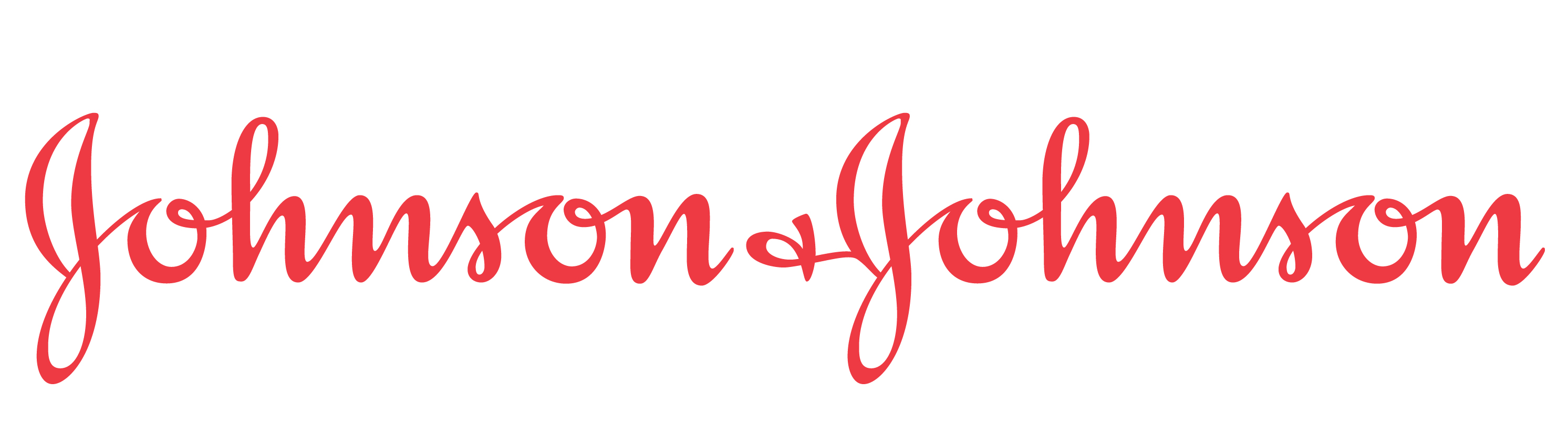 Danger! Asbestos discovered in some Johnson & Johnson products