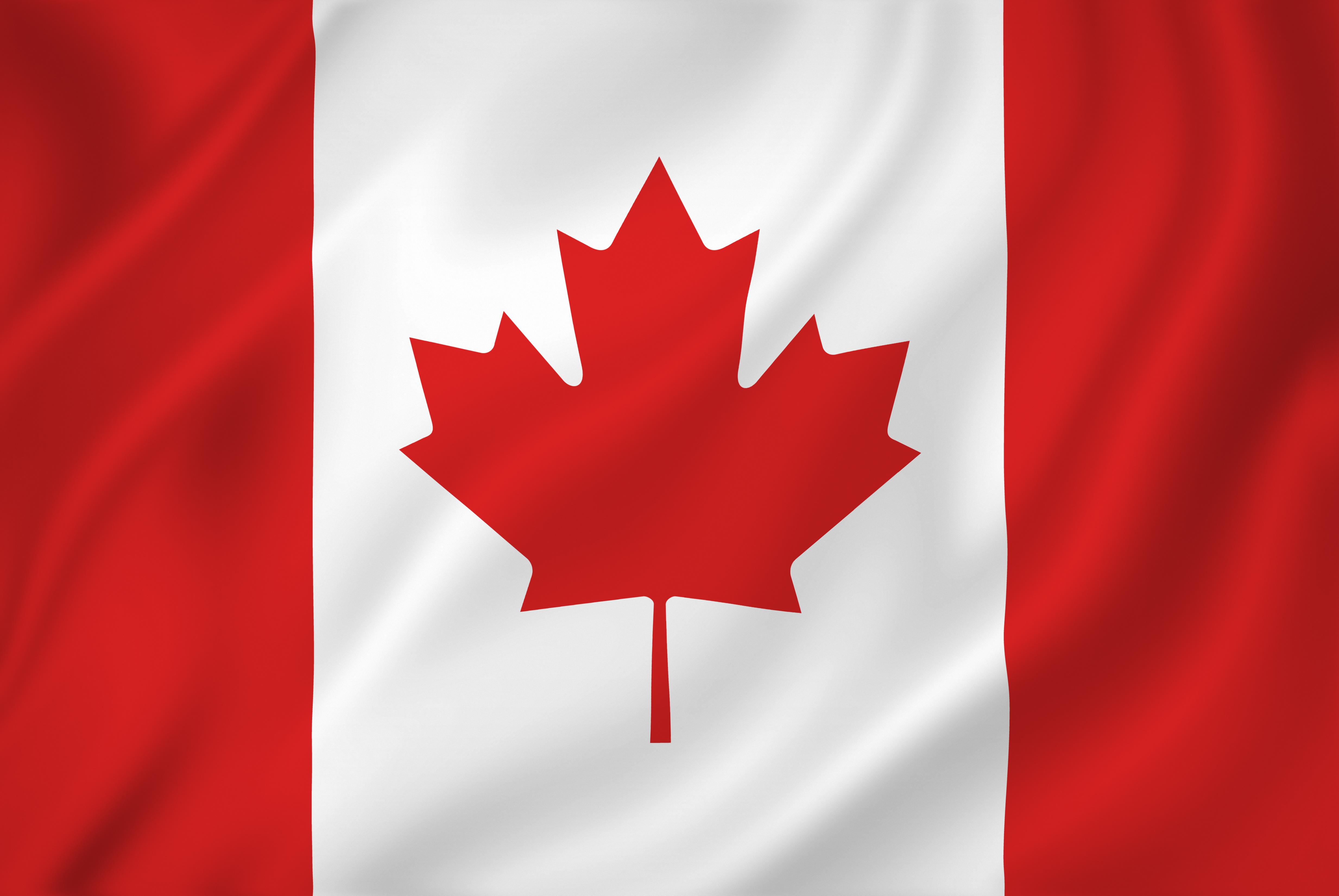 Canada Introduce Asbestos Ban