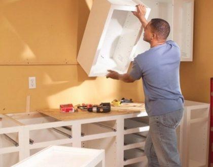 Asbestos Awareness BiKBBI Refresher Course 2020