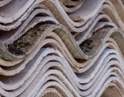Unsafe Asbestos Removal Leads to Suspended Sentence