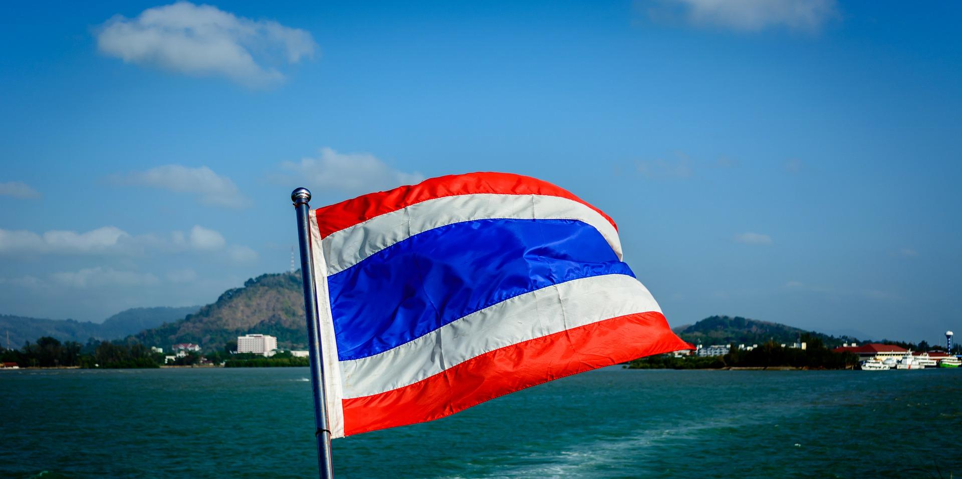 Thailand Study Explores Risks of Mesothelioma
