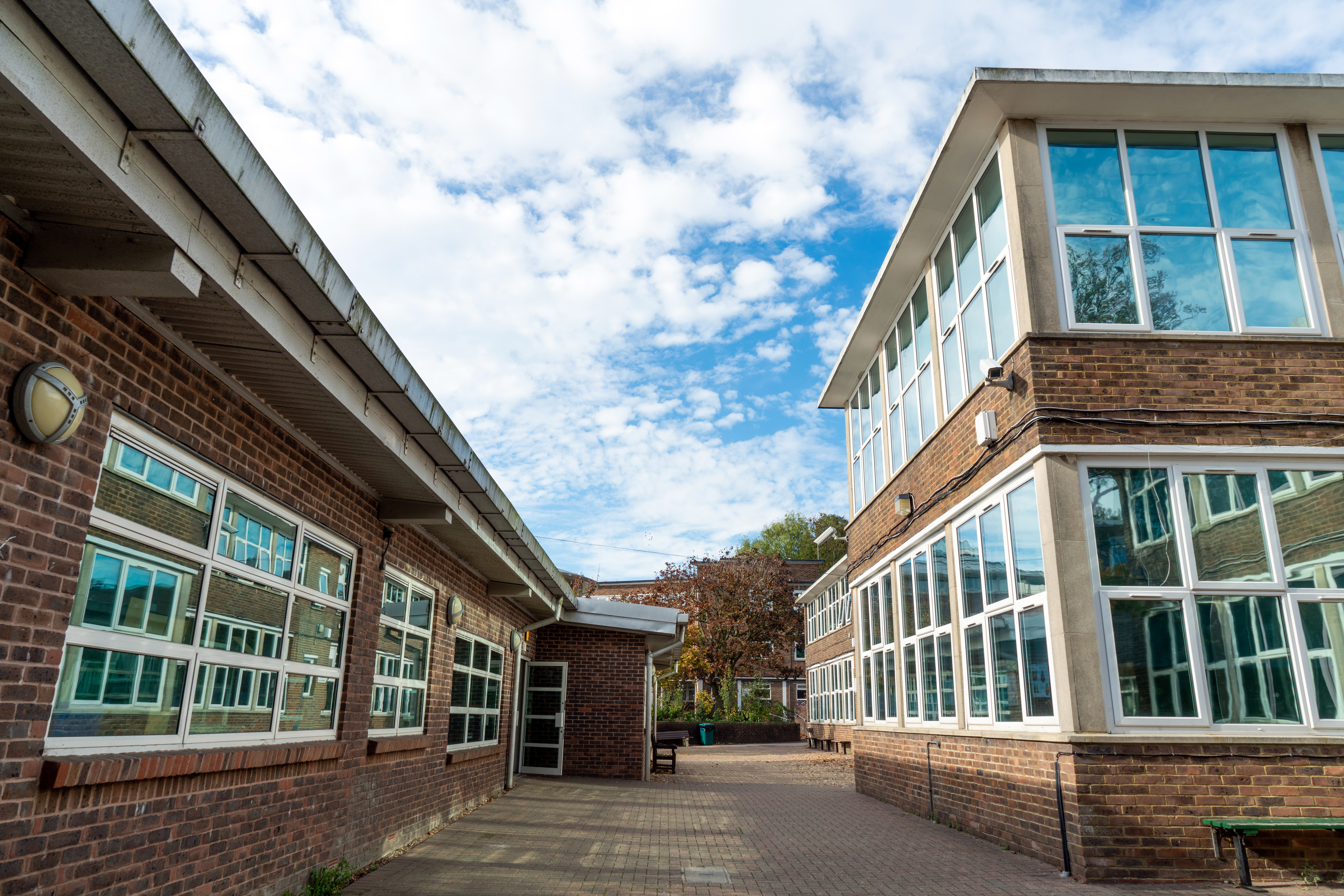 School Leaders Tell of Schools in Need of Investment